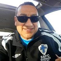 Humberto Rico