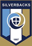 SBFC Logo
